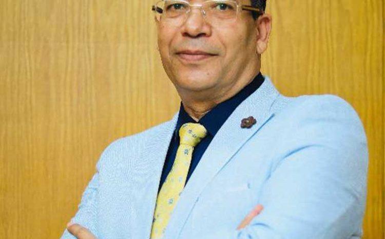 ا.د/كمال الشرقاوي