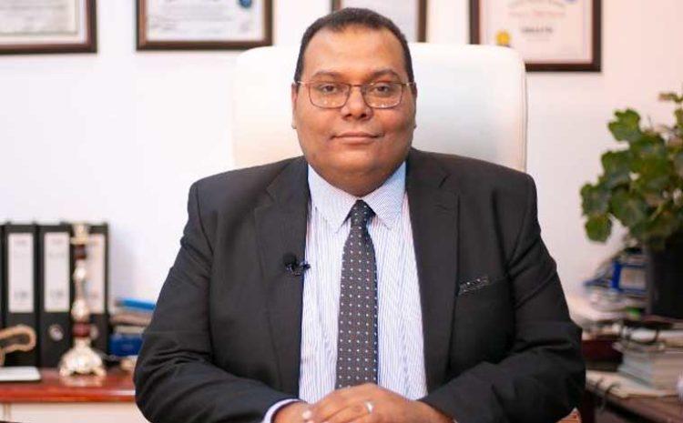 د.وائل الشيخ