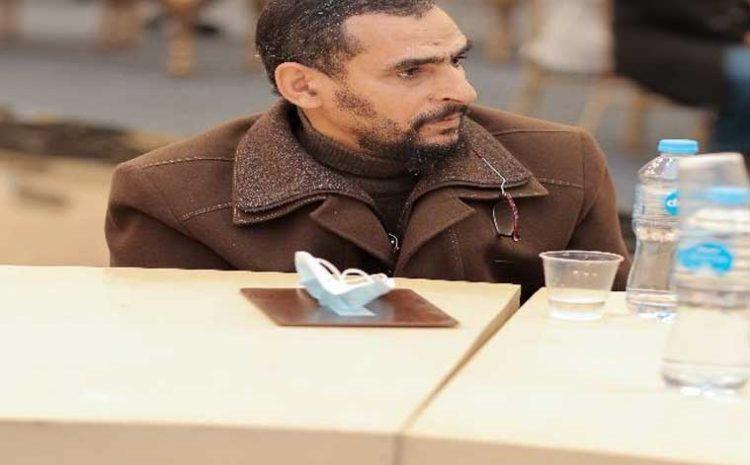 د.عمر فوزي