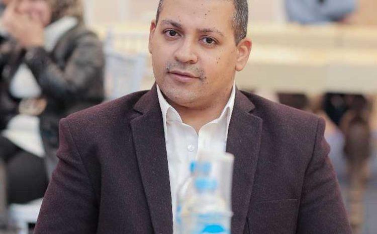 د,محمد انور مغيزل