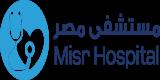 misrHospital